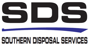 Southern Disposal Services Logo